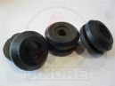Snubber Rubber Products